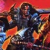 Dungeons & Dragons Heroes (GCN) game cover art