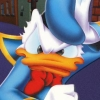 Disney's Donald Duck: Goin' Quackers (GCN) game cover art