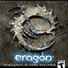 Eragon (GCN) game cover art