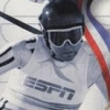 ESPN International Winter Sports 2002 artwork