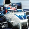 F1 2002 (GCN) game cover art