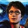 Harry Potter and the Prisoner of Azkaban (GCN) game cover art