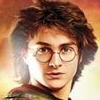 Harry Potter and the Goblet of Fire artwork