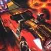 Hot Wheels: World Race artwork