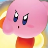 Kirby Air Ride (GameCube)