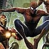 Marvel Nemesis: Rise of the Imperfects (GCN) game cover art