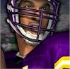 Madden NFL 06 (GCN) game cover art