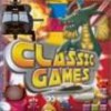 MaxPlay Classic Games Volume 1 artwork