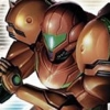 Metroid Prime 2: Echoes (GCN) game cover art