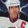 NHL Hitz 20-02 (XSX) game cover art