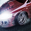 Need for Speed Carbon artwork