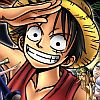 One Piece: Pirates Carnival (GCN) game cover art