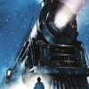 Polar Express artwork