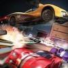 Room Zoom: Race for Impact artwork
