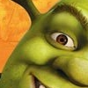 Shrek 2 artwork