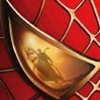 Spider-Man 2 artwork