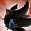 Shadow the Hedgehog (GameCube) artwork