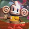 Super Monkey Ball (GameCube) artwork