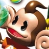 Super Monkey Ball 2 (GCN) game cover art