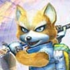 Star Fox Adventures (GameCube) artwork