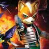 Star Fox Assault artwork