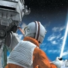 Star Wars Rogue Squadron III: Rebel Strike (GCN) game cover art