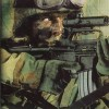 Tom Clancy's Ghost Recon artwork