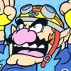 WarioWare, Inc.: Mega Party Game$ (GCN) game cover art