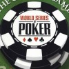 World Series of Poker: The Official Game (GCN) game cover art