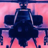 Air Cavalry (SNES) game cover art
