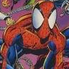 The Amazing Spider-Man: Lethal Foes artwork