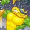 Battletoads & Double Dragon: The Ultimate Team (SNES) artwork