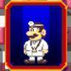 BS Dr. Mario artwork