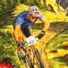 Cannondale Cup (SNES) game cover art