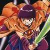 Chou-Mahou Tairiku WOZZ (SNES) game cover art