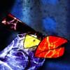 Creepy Bird (SNES) game cover art