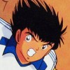 Captain Tsubasa J: The Way to World Youth (SNES) game cover art