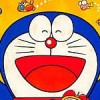 Doraemon 2: Nobita no Toys Land Daibouken (SNES) game cover art