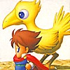 Final Fantasy V (SNES)