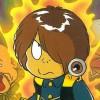 Gegege no Kitarou: Fukkatsu! Tenma Daiou (SNES) game cover art