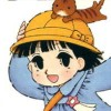 Gokinjo Boukentai (SNES) game cover art