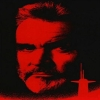 The Hunt for Red October artwork