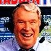 John Madden Football '93 (SNES) game cover art