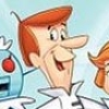 The Jetsons: Invasion of the Planet Pirates (XSX) game cover art