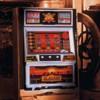 Jissen Pachi-Slot Hisshouhou Classic (SNES) game cover art