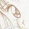 Kouryu Densetsu Villgust: Kieta Shoujo artwork
