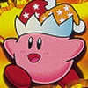 Kirby Super Star artwork