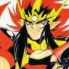 Kishin Douji Zenki: Denei Raibu (SNES) game cover art