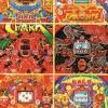 Kyouraku - Sanyo - Toyomaru Parlor! Parlor! 2 (SNES) game cover art