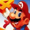 Mario's Early Years: Fun with Numbers (XSX) game cover art